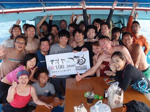 150922 100dive Naoya.JPG