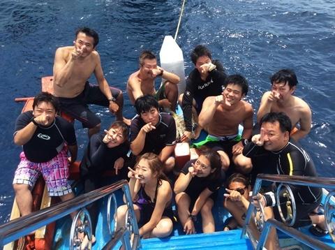 20160919 Sail.jpg